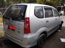 Butuh dana ingin jual Daihatsu Xenia Li 2007