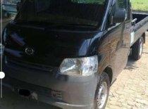 Jual Daihatsu Gran Max Pick Up 2014 kualitas bagus