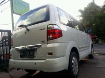 Suzuki APV  2013 Van dijual