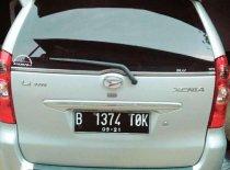 Daihatsu Xenia Li FAMILY 2011 MPV dijual