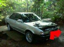Jual Nissan Sunny 1997 kualitas bagus
