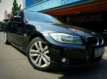 Jual BMW 320i  kualitas bagus