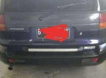 Mitsubishi Chariot  1994 Wagon dijual