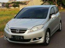 Honda Edix 1.7 Automatic 2005 SUV dijual