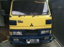 Mitsubishi Colt  1994 Truck dijual