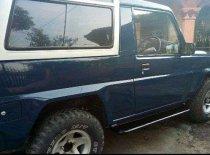 Jual Daihatsu Taft Rocky 1995