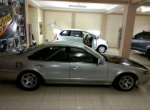 Jual Nissan Skyline 1991, harga murah