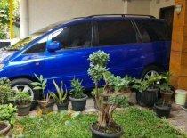 Toyota Previa Full Spec 2000 Minivan dijual