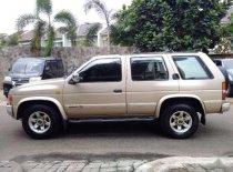 Jual Nissan Terrano Grandroad XTR kualitas bagus