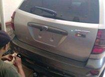 Jual Toyota Voltz 1996 termurah