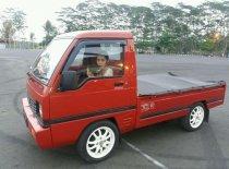 Mitsubishi JETSTAR  1987 Pickup dijual