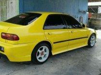 Jual Honda Civic 1993 kualitas bagus