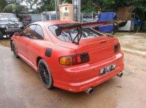 Butuh dana ingin jual Toyota Celica  1996