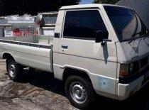 Jual Mitsubishi L300  kualitas bagus