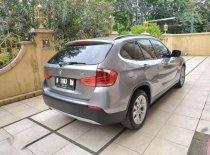 Butuh dana ingin jual BMW X1 sDrive18i Business 2013