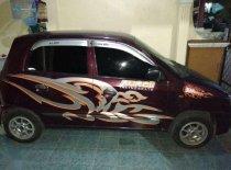 Kia Visto  2001 Hatchback dijual