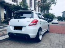 Suzuki Swift SPORT 2014 Hatchback dijual