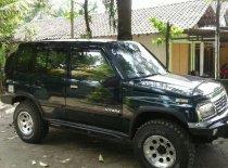 Suzuki Vitara  1993 SUV dijual