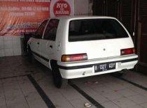 Jual Daihatsu Charade 1992, harga murah