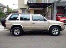 Jual Nissan Terrano 2002, harga murah