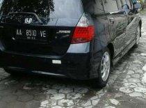 Jual Honda Jazz 2007 termurah