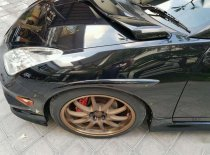 Jual Toyota Celica  1999
