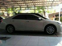 Toyota Camry Hybrid  2013 Sedan dijual