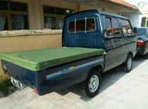 Daihatsu Hijet  1986 Van dijual