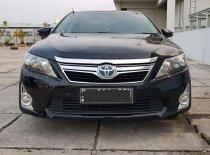 Butuh dana ingin jual Toyota Camry Hybrid Hybrid 2013