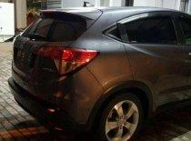 Jual Honda HR-V S kualitas bagus