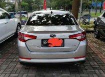 Jual Kia Optima 2012, harga murah