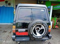 Daihatsu Taft Rocky 1989 SUV dijual