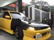 Jual Nissan Cedric 1990 termurah