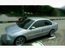 Butuh dana ingin jual Honda Civic 1.7 Automatic 2001