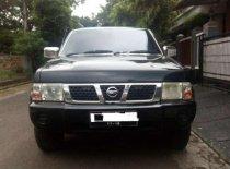 Jual Nissan Terrano Spirit S2 2004