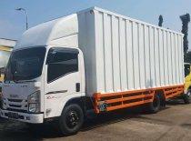 Isuzu NMR 71  2016 Truck dijual