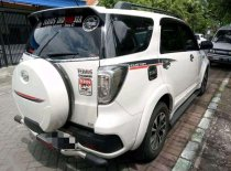 Jual Daihatsu Terios TX 2016