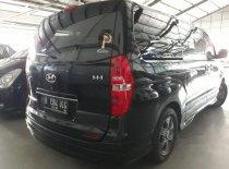 Jual Hyundai H-1 2016 termurah