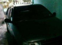 Daihatsu Charade G100 1995 Hatchback dijual