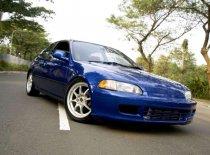 Jual Honda Civic 2 1995
