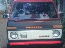 Jual Daihatsu Hijet  kualitas bagus