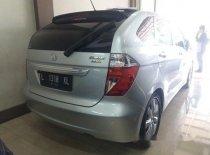 Jual Honda Edix 2005 termurah