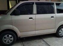 Mitsubishi Maven  2005 MPV dijual