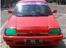 Jual Honda Civic 1984 kualitas bagus