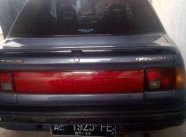 Jual Daihatsu Charade 1994 kualitas bagus