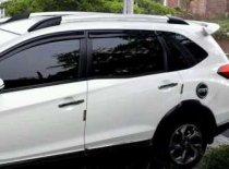Jual Toyota IST  2017