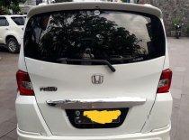 Honda Freed E 2013 Minivan dijual
