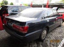 Jual Toyota Royal Saloon 2002, harga murah