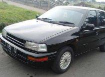 Daihatsu Charade 1.0 Manual 1990 Hatchback dijual