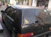 Jual Daihatsu Charade 1988, harga murah